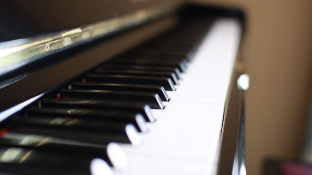 ピアノ写真01
